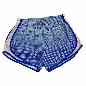 NWOT Nike Tempo 3 inch Running Shorts